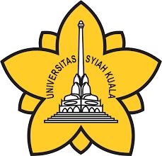 Sidiarhutala